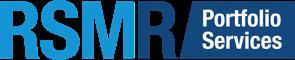 RSMR Portfolio Services