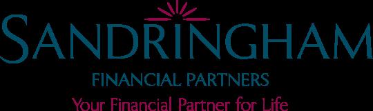 Tim Sargisson | Sandringham Financial Partners