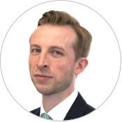 Patrick Newens | BMO Global Asset Management