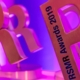 RSMR: The R Awards winners 2019...