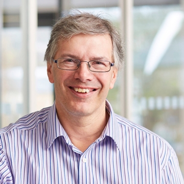 Graham O'Neill