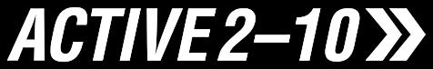 Active 2-10 Portfolios
