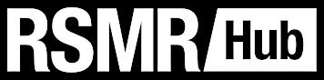 The RSMR Hub
