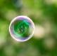 M&G Investments: 2020 Vision: Bond Market Outlook