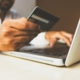 LGIM: Running out of cash: how the world is embracing digital payments