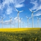 LGIM: UK renewable investment faces the winds of change