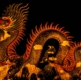 Aviva Investors: Re-enter the dragon: What China's recovery from COVID-19 means for emerging markets