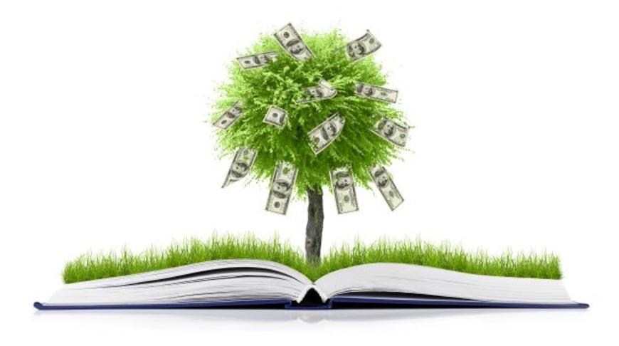 The RSMR Weekly Broadcast - Quantitative Easing: is it a magic money tree?