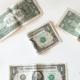 Rathbones: The price of money