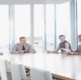 LGIM: Debunking eight persistent myths about corporate diversity