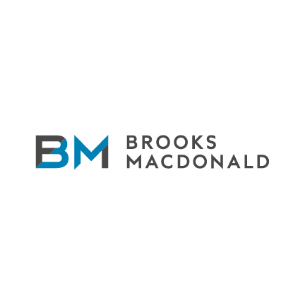 Brooks Macdonald
