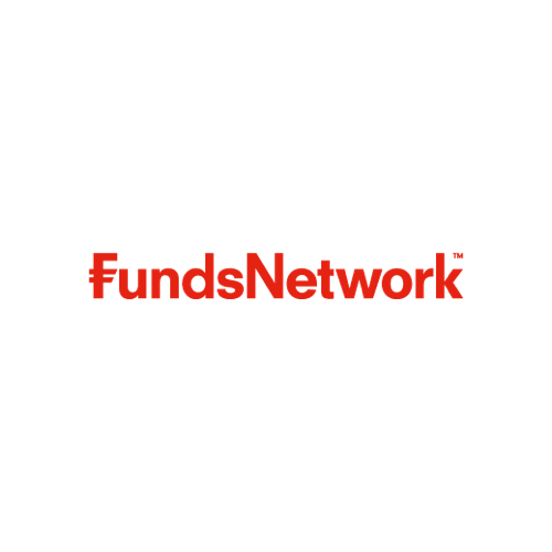 Funds Network