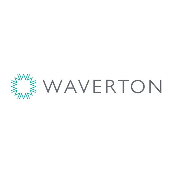 Waverton